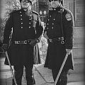 New Age Coppers by Pic'd by T Photography