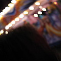 New Orleans - Mardi Gras Parades - 121252 by DC Photographer