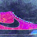 Nike Blazer 2 by Alfie Borg