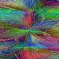 No Strings Attatched 2 by Tim Allen