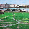 Northam boat yards a...