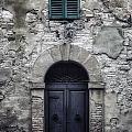 Old Italian House by Joana Kruse