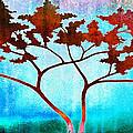 Oneness by Jaison Cianelli