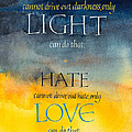 Only Love by Barbara Yale-Read