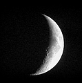 Mooning Over You