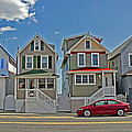 Painted Ladies of Somers Point
