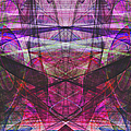 Parallel Universe 20130615 by Wingsdomain Art and Photography