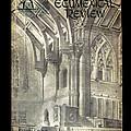 Phil Ecumenical Review 1965 by Glenn Bautista