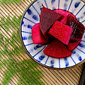 Pickled Beet Root wi...