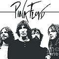 Pink Floyd No.05 by Unknow