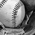 Play Ball by Don Schwartz