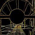 Portal by Guy Pettingell