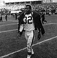 Jim Brown by Retro Images Archive