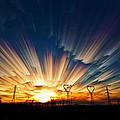 Power Source by Matt Molloy