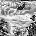 Power Stream by Jon Glaser