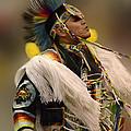 Pow Wow Native Pride 2
