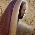 Prince Of Peace by Kume Bryant