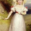 Princess Victoria by Stephen Smith