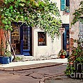 Provence Antiques by Michael Swanson