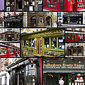 Pubs Of Dublin by David Smith