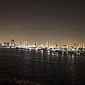 Queen Mary - 121236 by DC Photographer