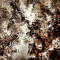 Rain Dance by Jeff Klingler