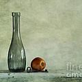 Random Still Life by Priska Wettstein