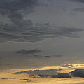 Reach For The Sky 20 by Mike McGlothlen