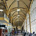 Reagan National Airport