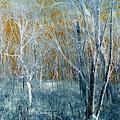 Refreshing Breeze by Tom Druin