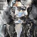 Reincarnation by Ursula Freer