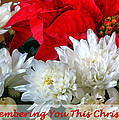 Remembering You This Christmas by Dawn Currie