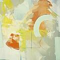 Resonance  C2012 by Paul Ashby