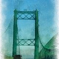 Road Bridge 03 San P...