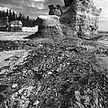 Rocks by Arkady Kunysz