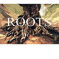 Roots by Bob Salo