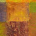 Rustic Layers 2.0 by Michelle Calkins