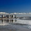 San Diego by Robert Bales