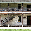 Sanchez Adobe Pacifica California 5d22655 by Wingsdomain Art and Photography