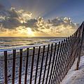 Sand Dunes   by Debra and Dave Vanderlaan