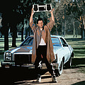Say Anything by Kid 80s