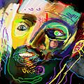 Self Development 11 by David Baruch Wolk