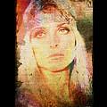 Sharon Tate - Angel Lost