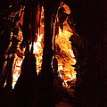 Shenandoah Caverns - 121247 by DC Photographer