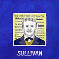 Sir Arthur Sullivan by Paul Helm
