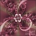 Slip Knot Bouquet