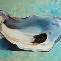 Slurp by Pam Talley
