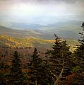 Smokey Mountain High by Karen Wiles
