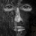 Soul Emerging by Michael Hurwitz