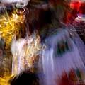 Spirits 2 by Joe Kozlowski
